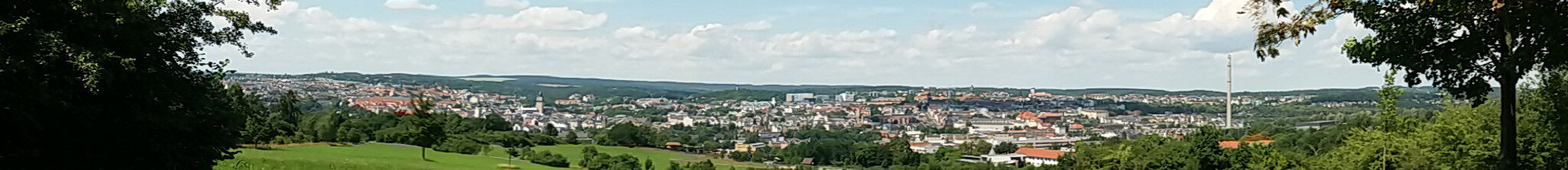 margy-plauen.de